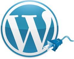 WordPressで記事を書き始める前に入れた方がいいプラグイン