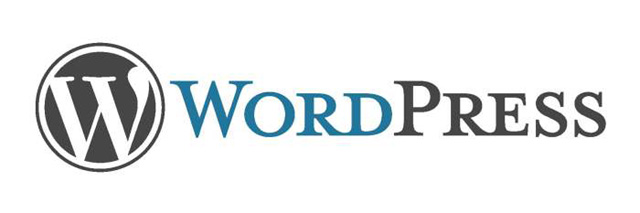 wordpress_logo04