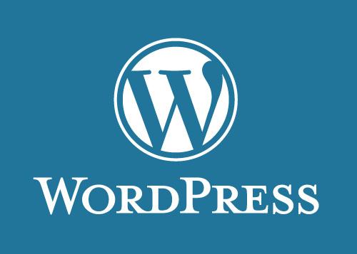 WordPress テンプレート ページ別にタイトル(title)・見出し(h1/h2)・メタの各タグは何を書くべき?