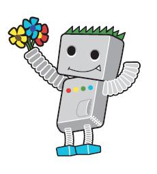 googlebot クローラー