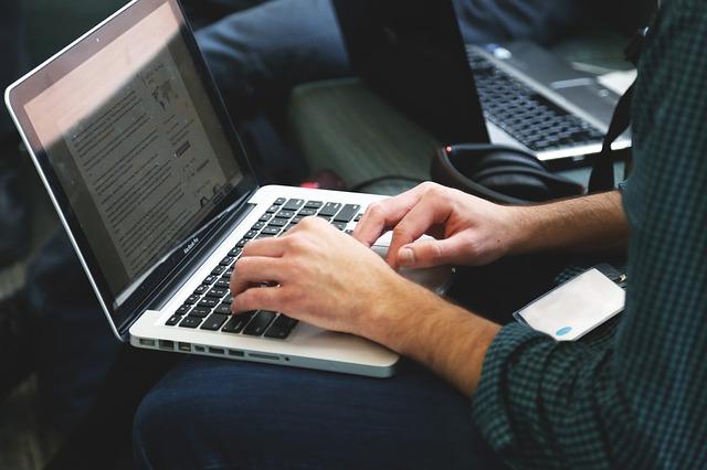Wordpress パソコン開発環境構築の記事